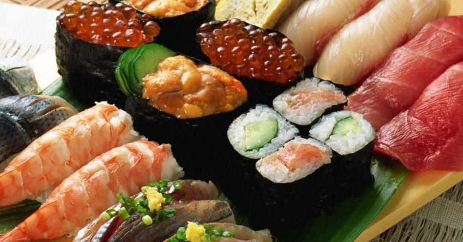 Asian & Japan Food Show amplia ações para o desenvolvimento da gastronomia asiática