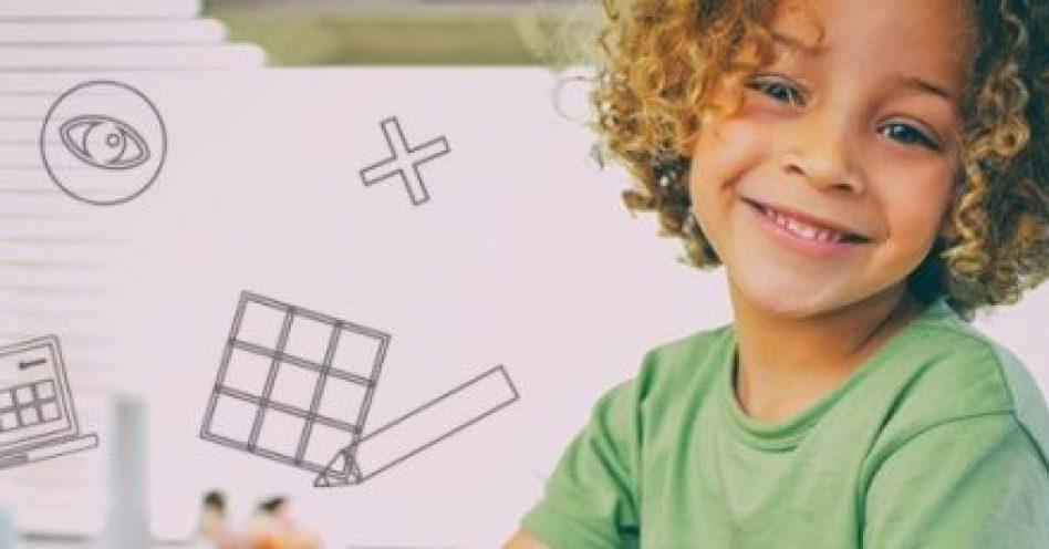 Evento promove atividades para crianças, pais e educadores