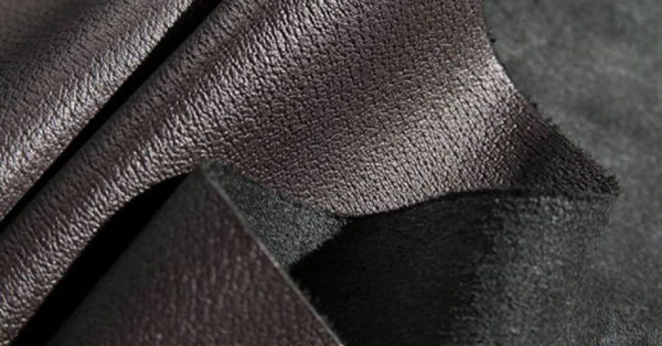 Exportação brasileira de couros também registra aumento em outubro