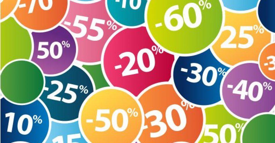 """Black Friday: """"pregão"""" mostra em tempo real resultado de e-commerces"""