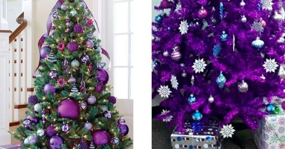 Natal além do verde e vermelho