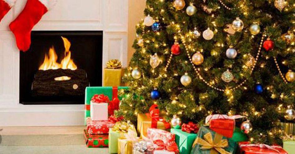 Dicas facilitam a tarefa de guardar a decoração de Natal