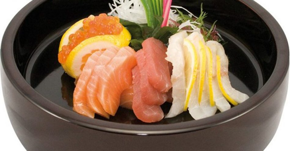 Ingredientes da gastronomia oriental trazem benefícios à saúde