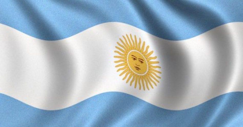 Argentina é destaque nas exportações de janeiro