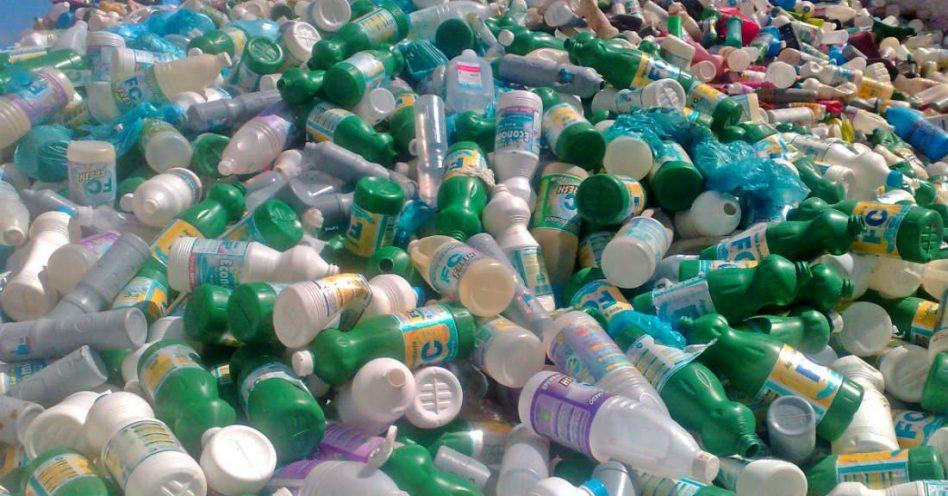 PETtalk define temas que serão apresentados na Plástico Brasil