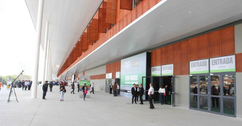 Numa iniciativa inédita, Plástico Brasil fará demonstração de SMED em tempo real