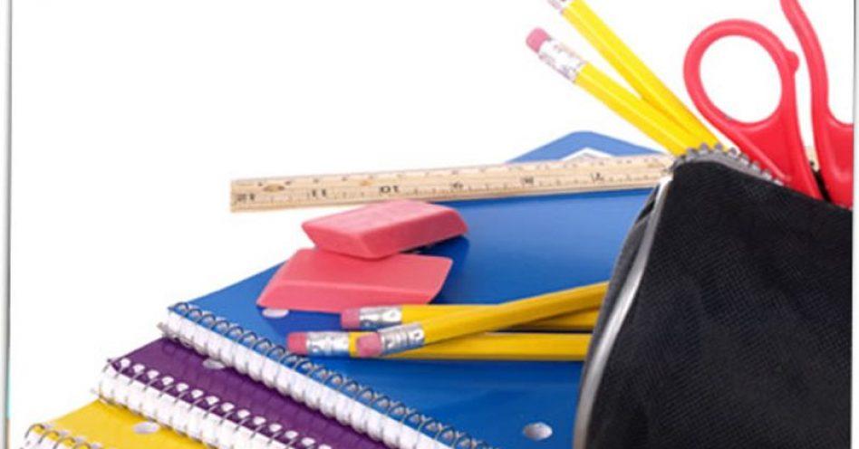 O que fazer para facilitar a adaptação dos filhos na escola