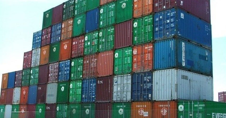 Exportações de calçados crescem 5% em fevereiro