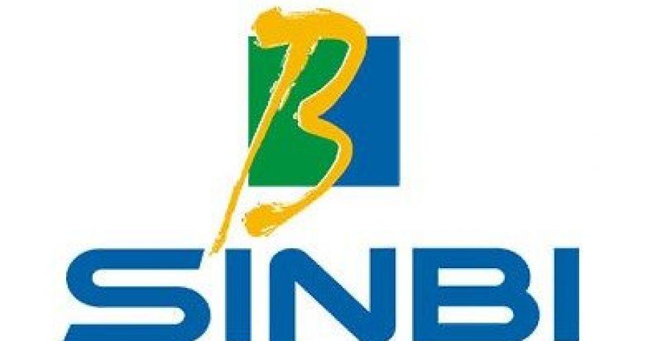 Site reúne fabricantes do polo de Birigui