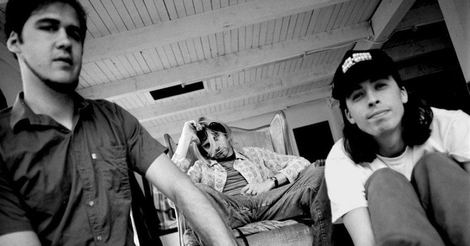 Samsung Rock Exhibition promove viagem fantástica ao mundo underground do Nirvana
