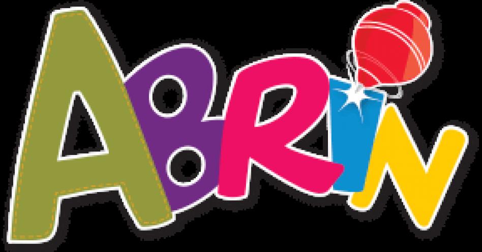Abrin 2017 começa dia 21 no Expo Center Norte