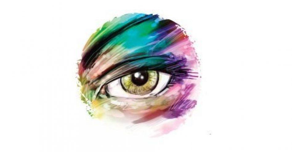 Workshop gratuito de maquiagem artística está com inscrições abertas