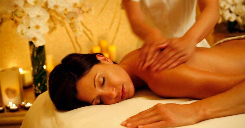 Conheça os principais tipos de tratamentos no mercado Wellness