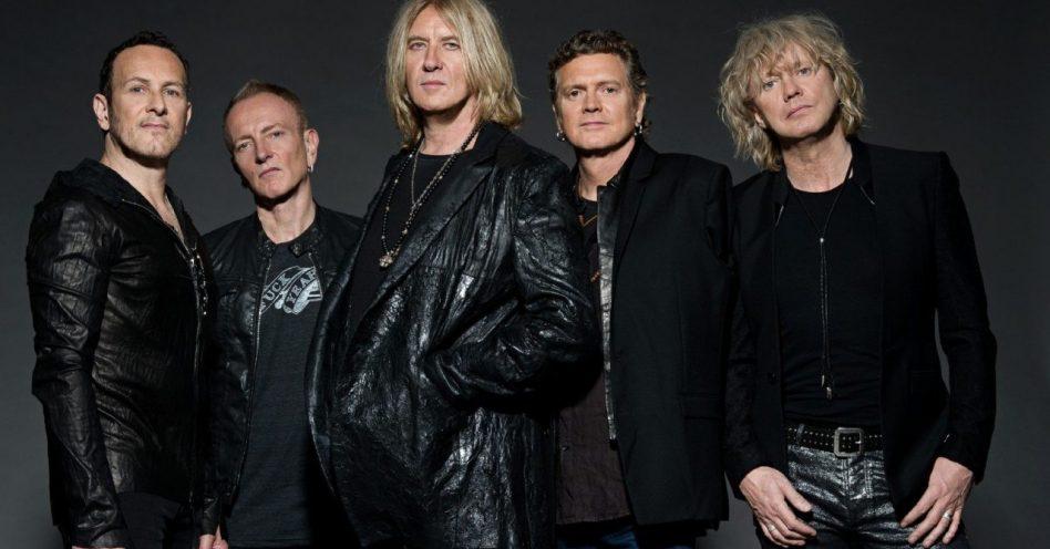 Rock in Rio  inicia venda de ingressos nesta quinta-feira