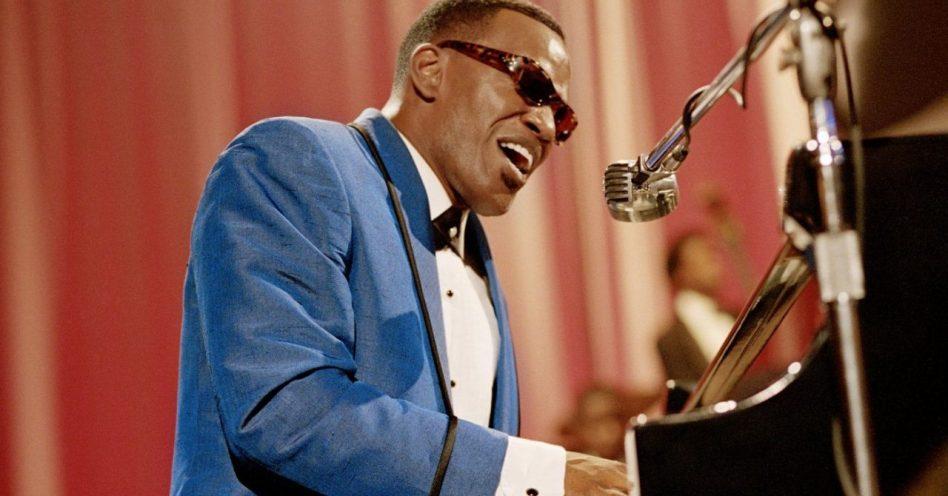 Cine Blues reúne filmes e documentários que retratam a história de grandes nomes do gênero musical