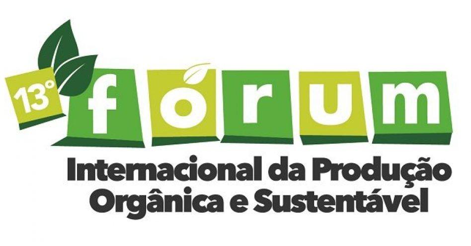 Bio Brazil Fair vai apresentar pesquisa sobre consumidor brasileiro de orgânicos