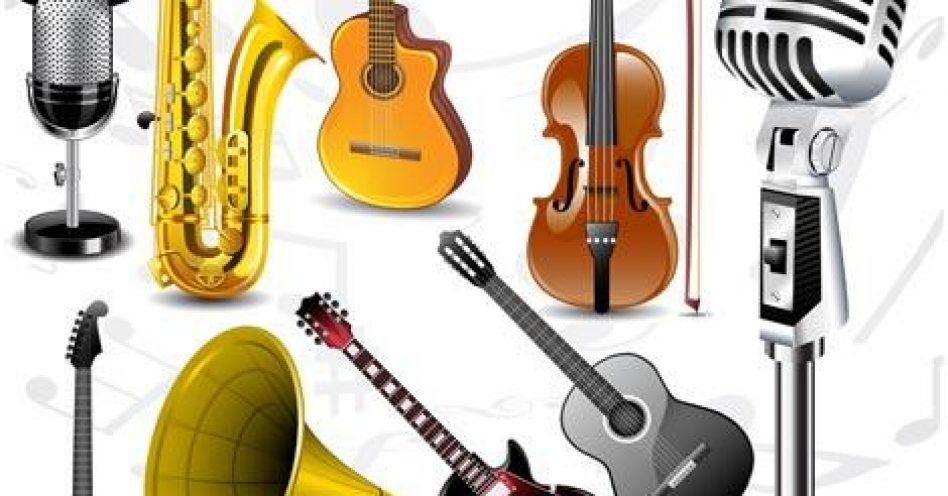Conheça (e vote) os dez finalistas do Samsung E-Festival Instrumental