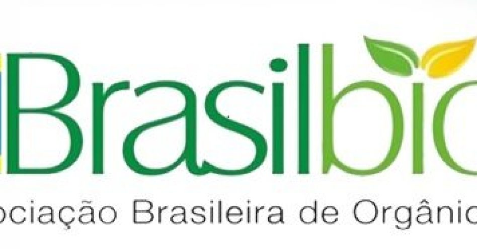 Seminário da BrasilBio trata da diversidade biológica do solo e sua relação com a saúde