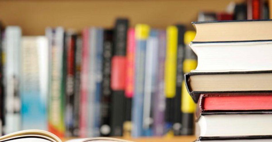 4º Seminário de Educação da Escolar tem palestras concorridas