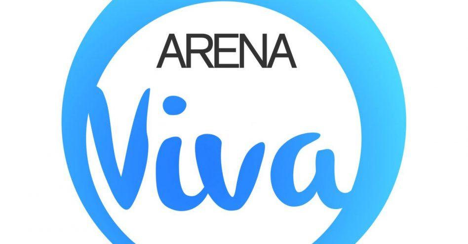 Arena Viva oferece treinamento gratuito para lojistas