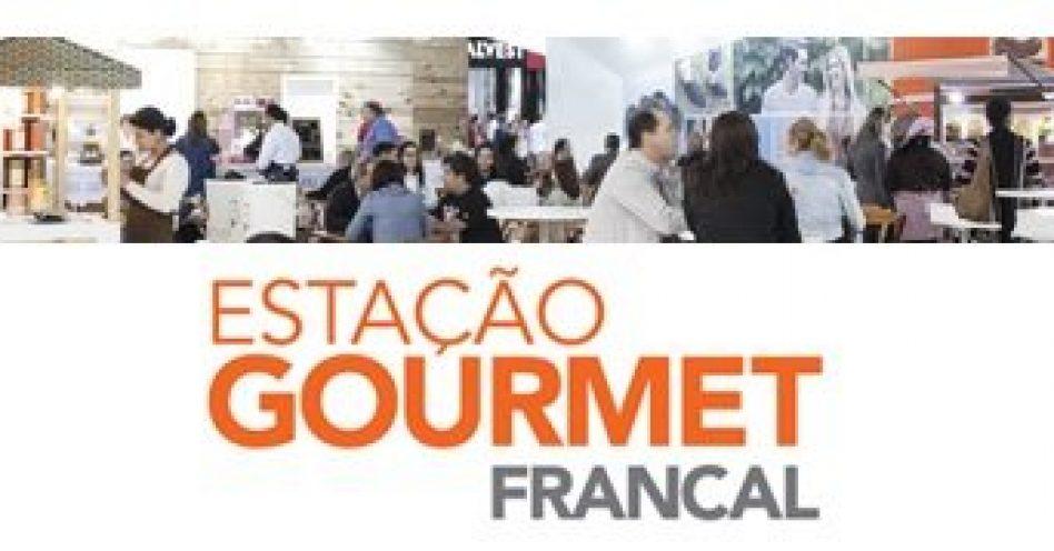 Na francal, Estação Gourmet reúne o melhor da gastronomia paulistana