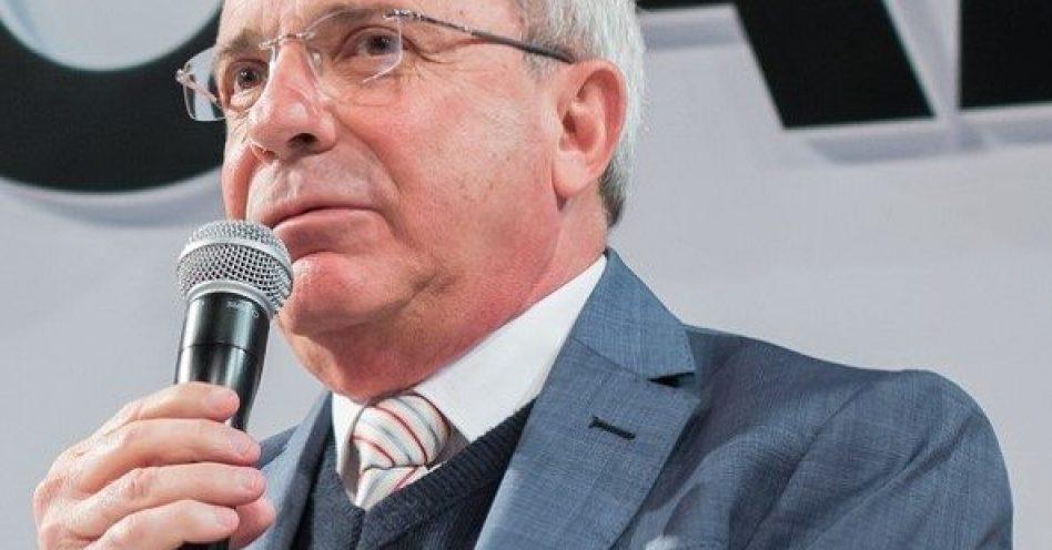Francal Feiras participa do Congresso Brasileiro de Empresas e Profissionais de Eventos