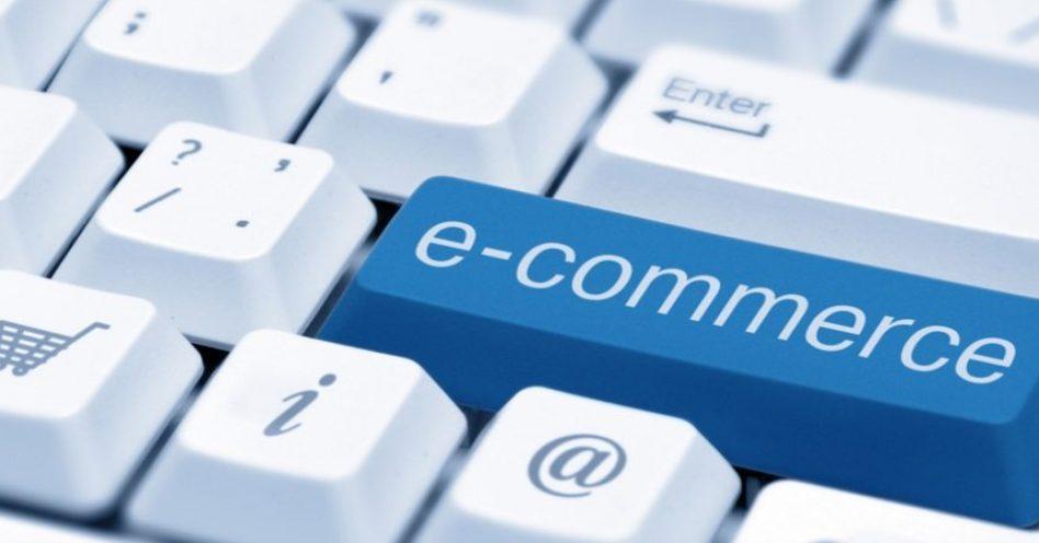 Vendas no e-commerce devem crescer 10% no Dia dos Pais