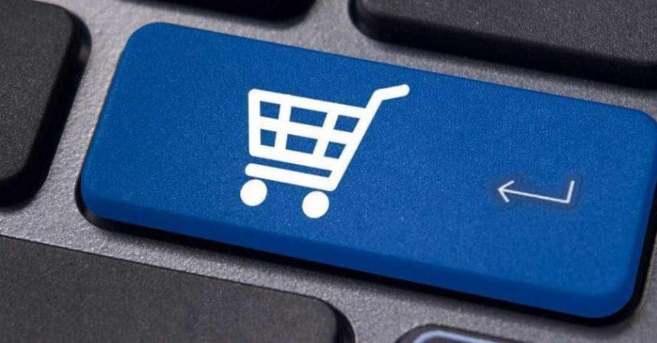 Dia dos Pais movimentou R$1,94 bilhão no e-commerce