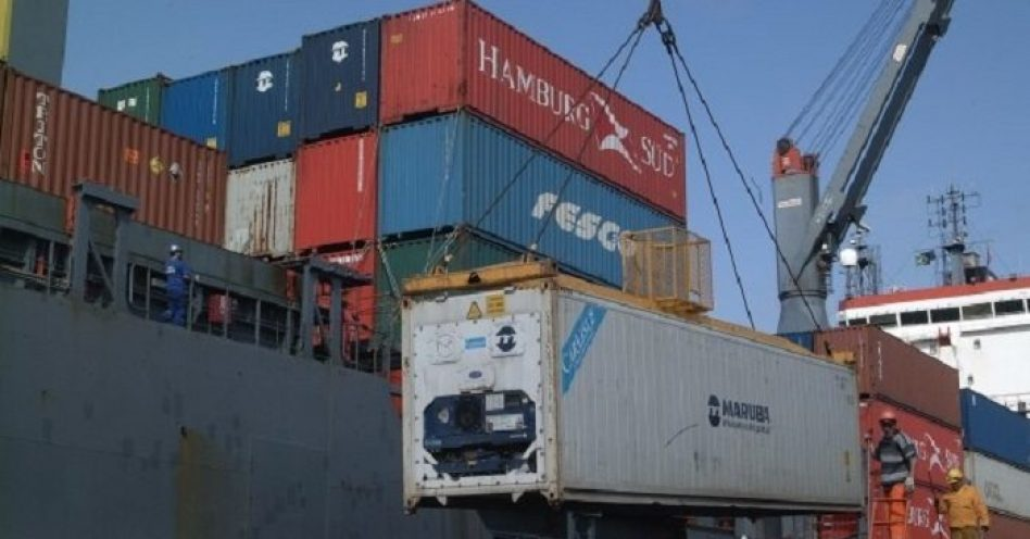 Exportações brasileiras de calçados continuam em alta