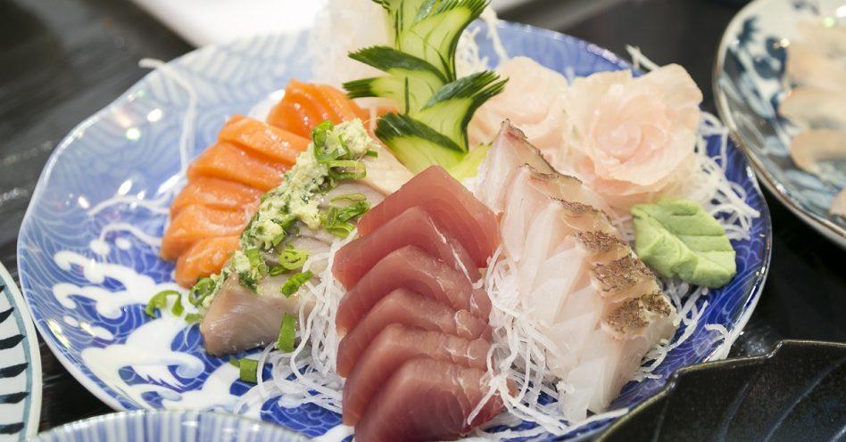 Gastronomia asiática: levantamento estima faturamento anual em torno de R$ 19 bilhões