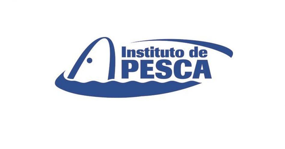 Instituto de Pesca promove workshop de aquicultura na Asian & Sea Food Show