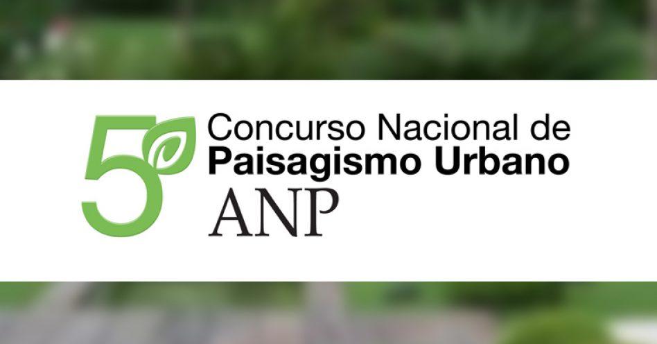 Concurso Nacional de Paisagismo Urbano divulga vencedores dia 4 de outubro