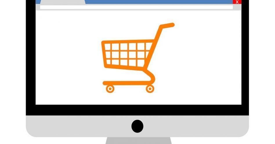 E-commerce fatura R$ 21 bilhões no primeiro semestre do ano