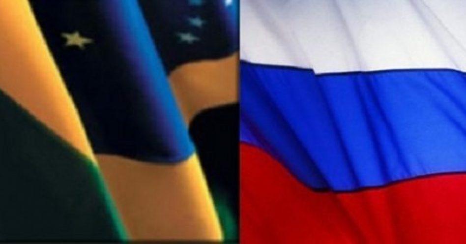 Vídeo dá dicas a calçadistas sobre mercado russo