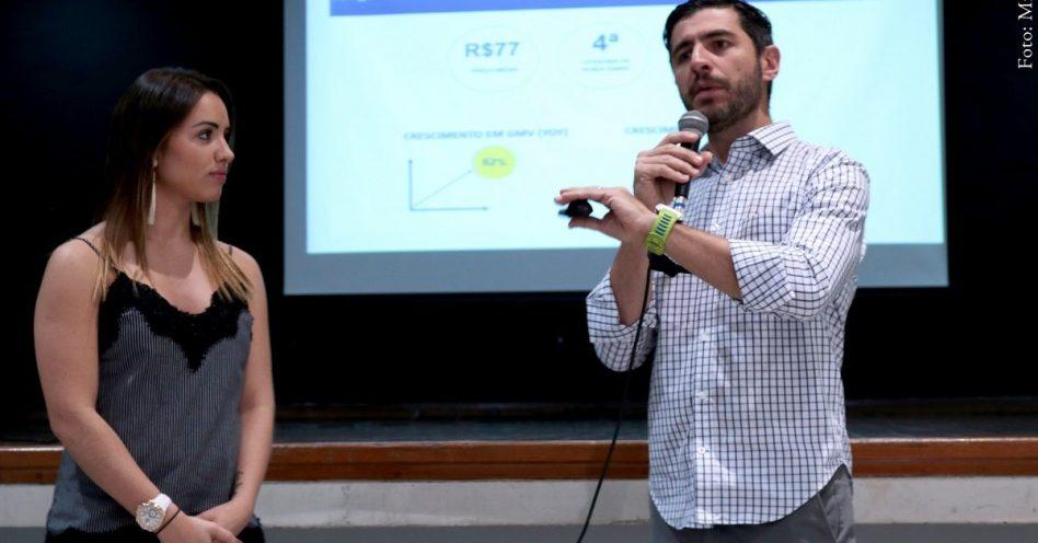 Workshop marca o início de projeto-piloto do Sinbi com o Mercado Livre