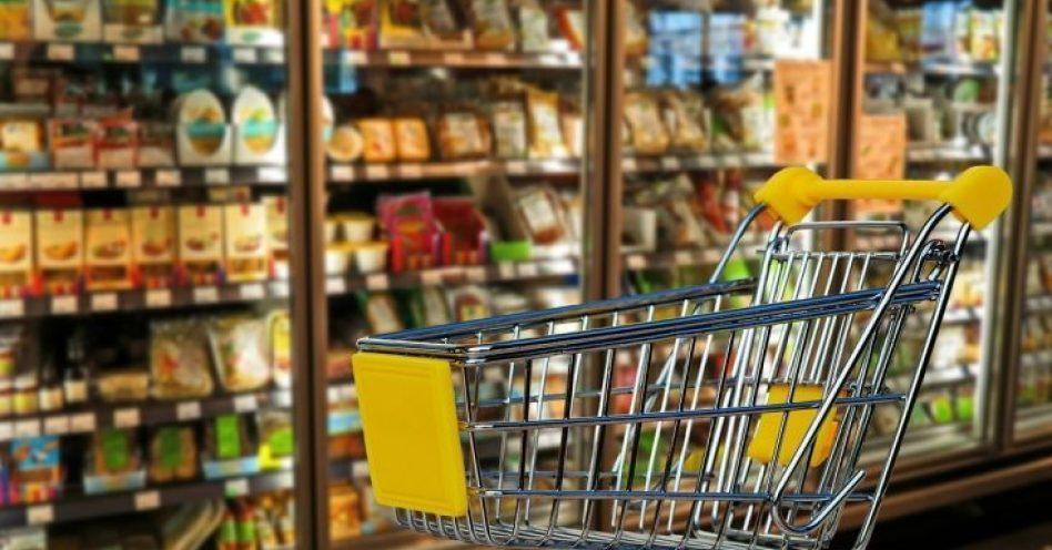 Vendas do varejo paulistano atingem R$ 15,6 bilhões em junho