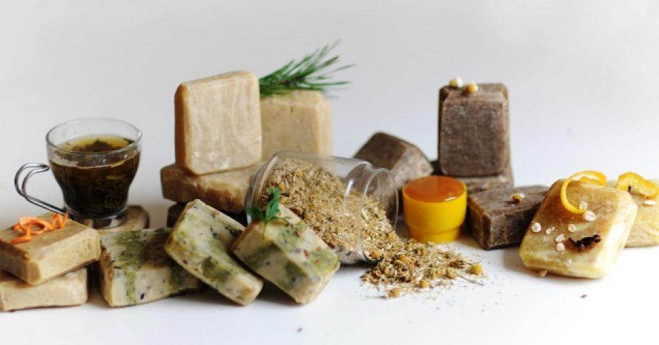 Como distinguir cosméticos naturais e cosméticos orgânicos
