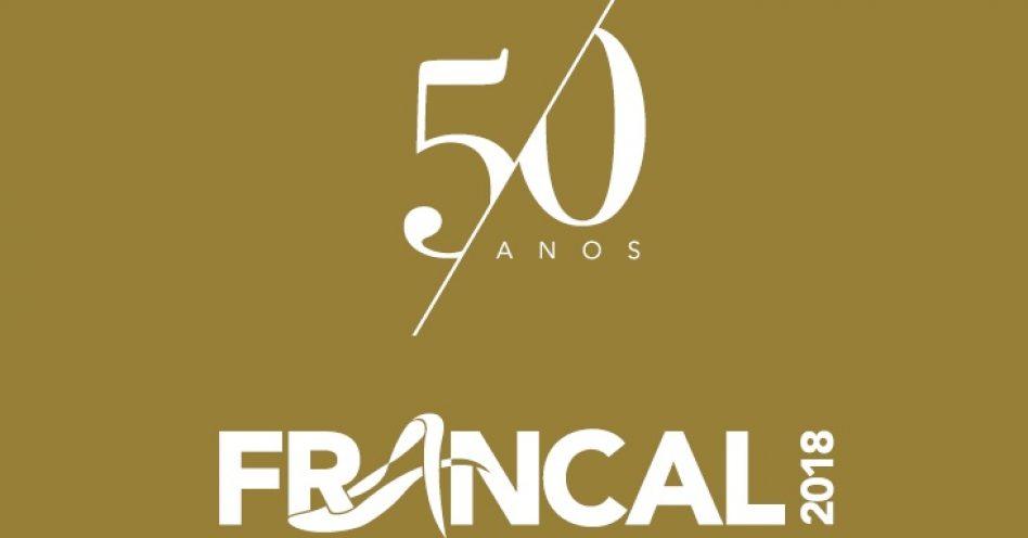 Francal antecipa inovações da edição 2018 durante evento em Franca