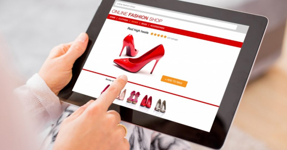 47% dos consumidores pesquisam na internet antes de comprar em loja física