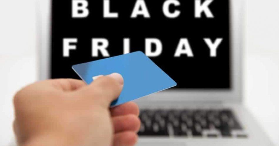 Especialista do Google dá dicas para vender mais na Black Friday