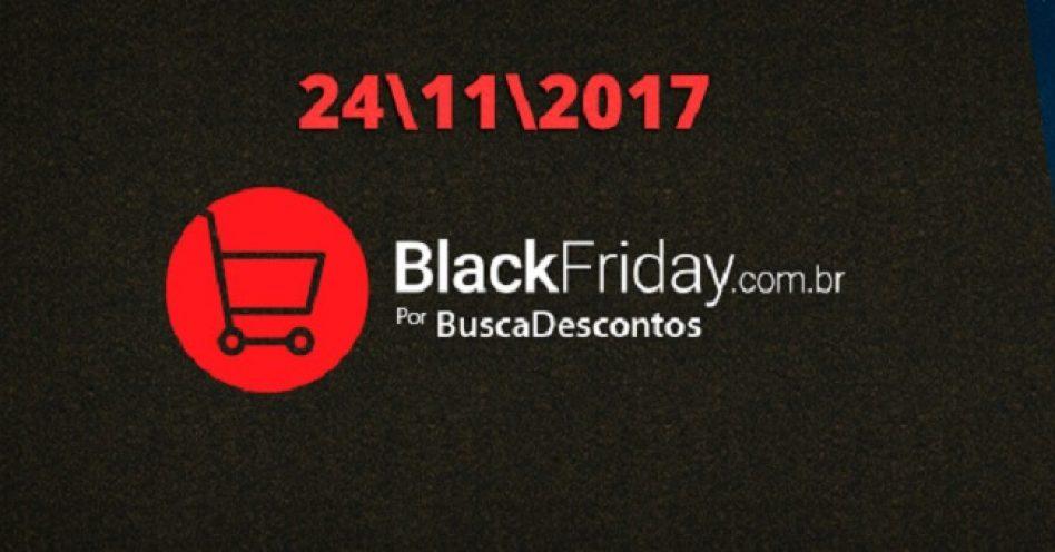 São Paulo deve movimentar mais de R$ 800 milhões na Black Friday