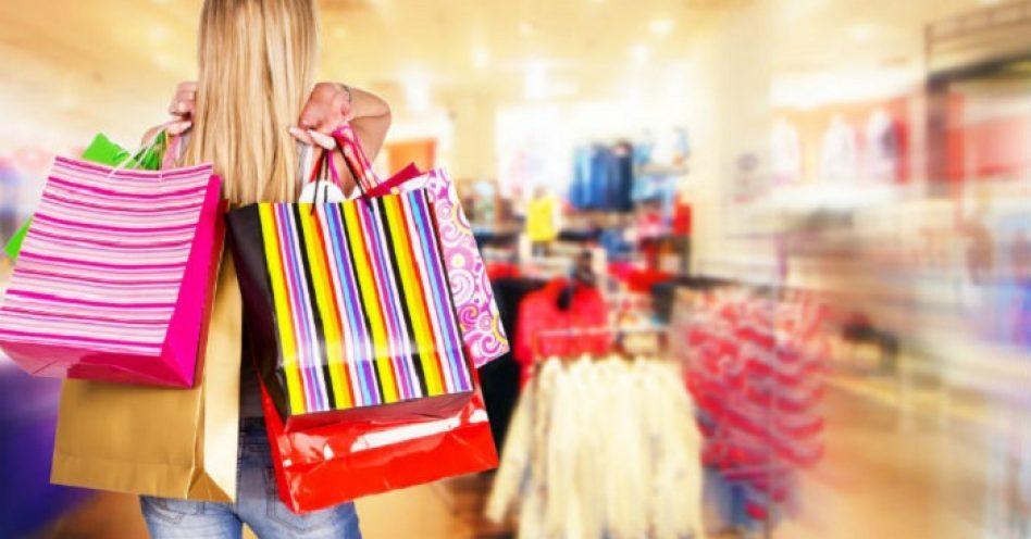 Saiba como planejar as vendas de fim de ano e atingir a meta de faturamento