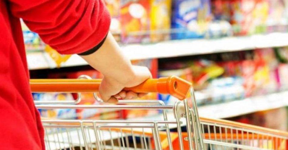 Intenção de consumo atinge o maior patamar desde maio de 2015