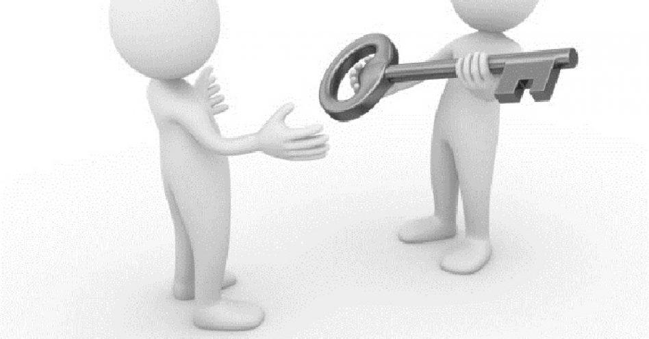 Sucessão familiar exige treino de gestão e conhecimento