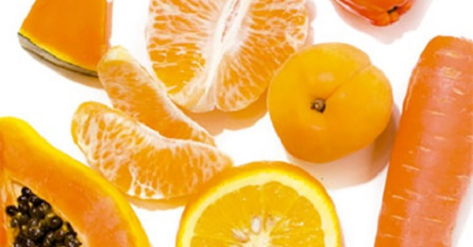 Comece a consumir alimentos orgânicos agora. Saiba por quê!