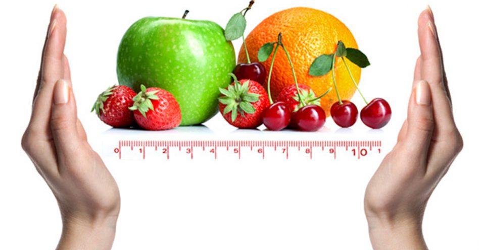 Nutricionista tem espaço não só em consultórios, mas também em empresas