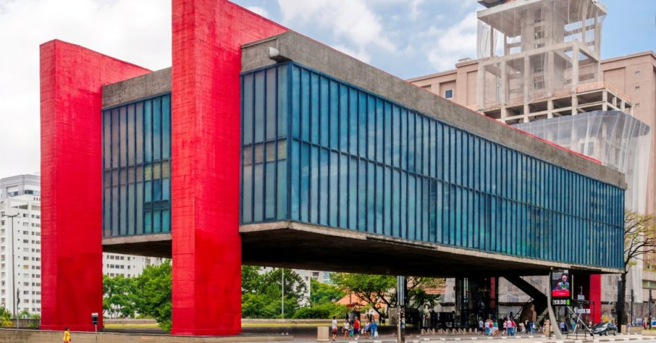Caderno digital gratuito promete aprimorar visitas de escolas a museus