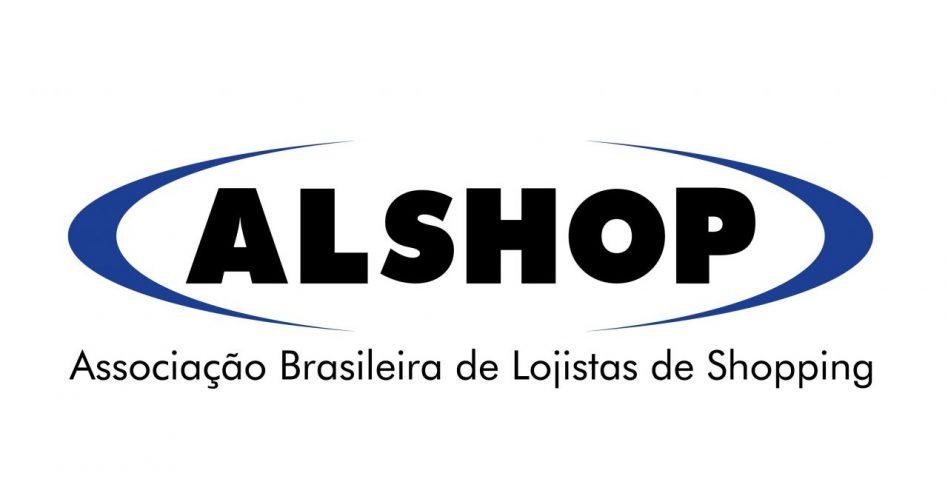 Alshop realiza 3º Simpósio Nacional de Varejo e Shopping