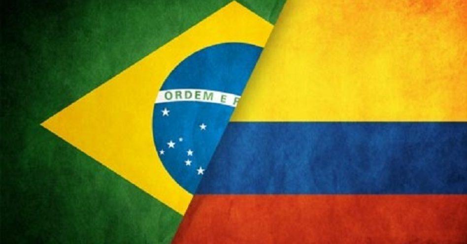 Calçadistas expõem novidades em showroom na Colômbia