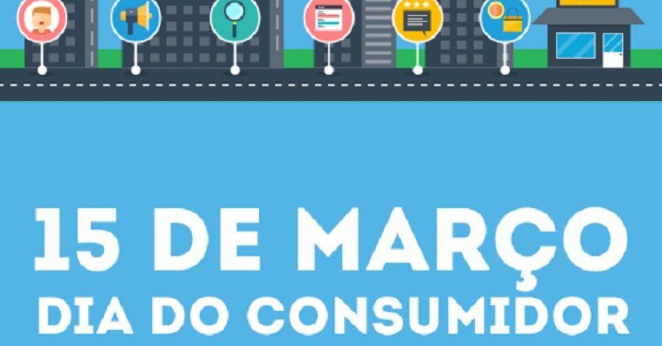Como maximizar as vendas no Dia do Consumidor
